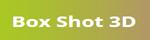 boxshot.com coupons