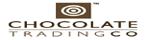 chocolatetradingco.com coupons