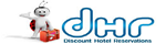 dhr.com coupons