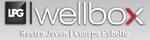 es.wellbox.com coupons