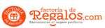 factoriaderegalos.com coupons