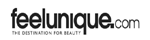 feelunique.com coupons