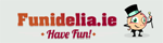 funidelia.ie coupons