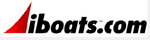 iboats.com coupons