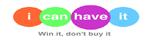 icanhaveit.com coupons