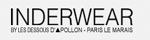 inderwear.com coupons