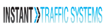 instanttrafficsystems.com coupons