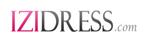 izidress.com coupons