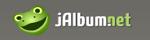 jalbum.net coupons