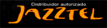 jazztel.com coupons