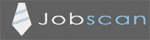 jobscan.co coupons