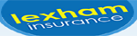 lexhamsecure.co.uk coupons
