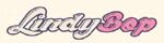 lindybop.co.uk coupons