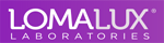 lomalux.com coupons