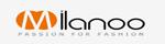 milanoo.com coupons