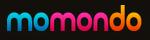 momondo.com coupons