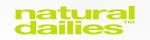 naturaldailies.se coupons