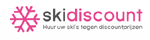 nl.skidiscount.fr coupons