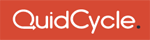 quidcycle.com coupons