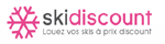 skidiscount.fr coupons