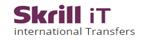 skrill.com coupons