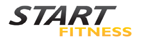startfitness.co.uk coupons