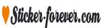 sticker-forever.com coupons