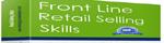 trainingcoursematerial.com coupons