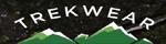 trekwear.co.uk coupons