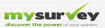 uk.mysurvey.com coupons