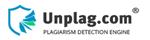 unplag.com coupons
