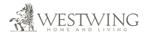 westwing.es coupons