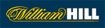williamhill.com coupons