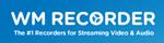 wmrecorder.com coupons