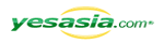 yesasia.com coupons
