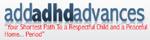addadhdadvances.com coupons