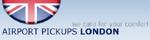 airport-pickups-london.com coupons