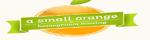 asmallorange.com coupons