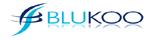 blukoo.com coupons