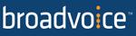 broadvoice.com coupons