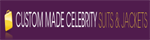 celebritysuits.com coupons