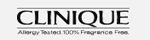 clinique.co.uk coupons