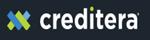 creditera.com coupons