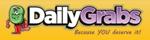 dailygrabs.com coupons