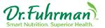 drfuhrman.com coupons