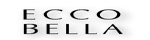 eccobella.com coupons