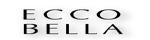 eccobella.com coupons