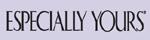 especiallyyours.com coupons