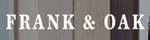 frankandoak.com coupons