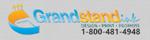 grandstandstore.com coupons